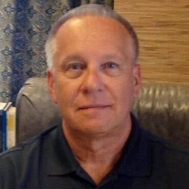 John Paraszczak