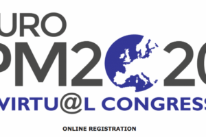 Euro PM2020